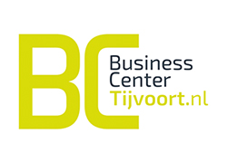 Business Centre Tijvoort Logo