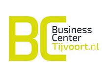 Business Centre Tijvoort Logo